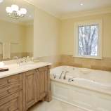 large_10_bathrooms1-large