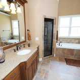 large_14_bathrooms5-large