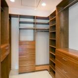 closets-pic-2