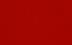 RedGloss_8003