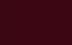 RubyRedGloss_8017