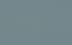 SilverGloss_8011