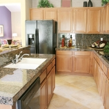 large_3_kitchen3-large
