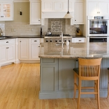 large_6_kitchen6-large
