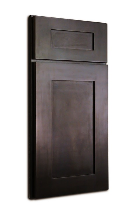 Value Doors Shaker Xpresso  sc 1 st  Custom Cabinetry San Diego & Value Series - Custom Cabinetry San Diego Custom Cabinetry San Diego
