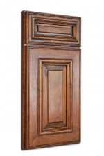 Value Doors Sedona Walnut
