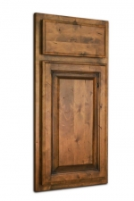 Value Doors Westwood Rustic Tuscany