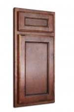 Value Doors Lancaster Toffee