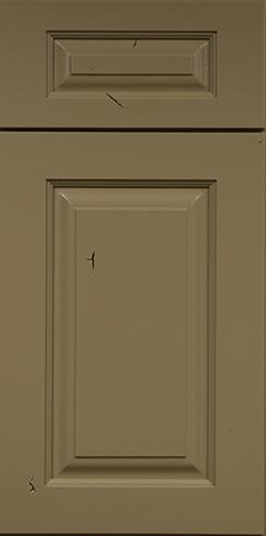 cheyenne-paint-olive