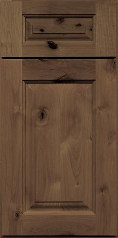 cheyenne-stain-driftwood