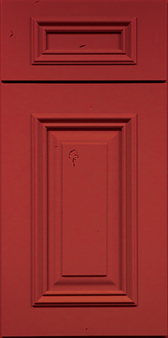heritage-paint-red