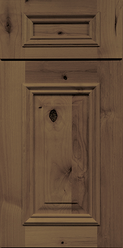 heritage-stain-driftwood