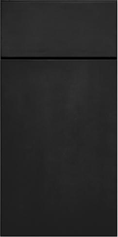 metro-paint-black
