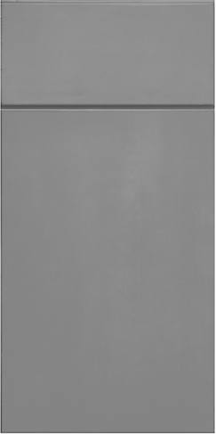 metro-paint-graphite-glaze-black