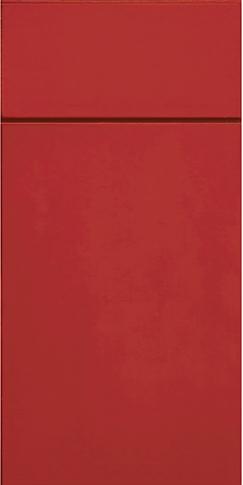metro-paint-red