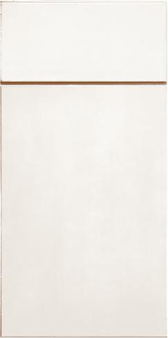 metro-paint-white-glaze-caramel