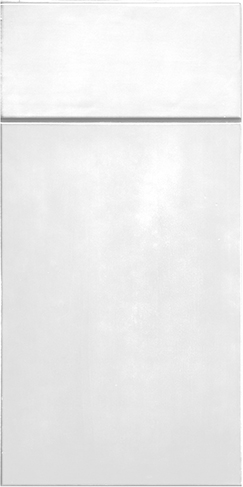 metro-paint-white-glaze-pewter2