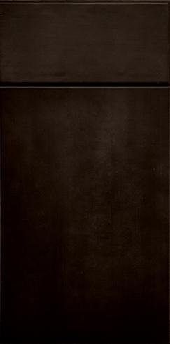 metro-stain-kona-glaze-black