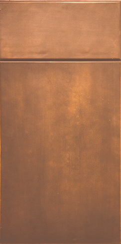 metro-stain-natural-glaze-vandyke-brown