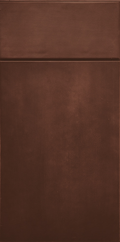 metro-stain-russet