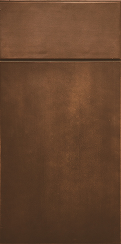 metro-stain-sandbrown-glaze-vandyke-brown