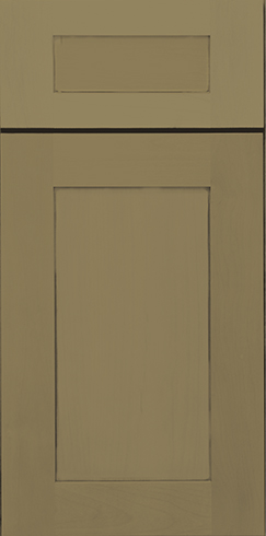 napa-paint-olive