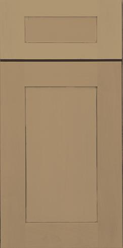 napa-paint-sandstone