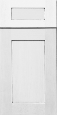napa-paint-white-glaze-pewter2