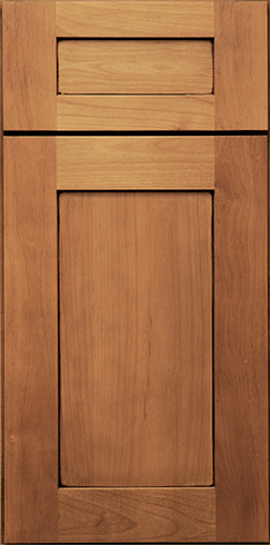 napa-stain-natural-glaze-vandyke-brown