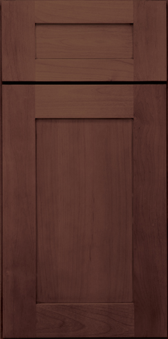 napa-stain-russet