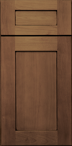napa-stain-sandbrown-glaze-vandyke-brown