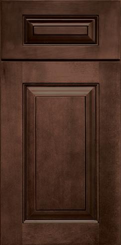 valencia-stain-autumn-glaze-black1