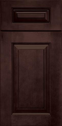 valencia-stain-bordeaux-glaze-black