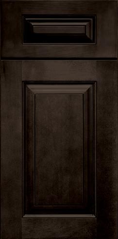 valencia-stain-kona-glaze-black