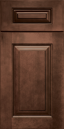 valencia-stain-nutmeg-glaze-black