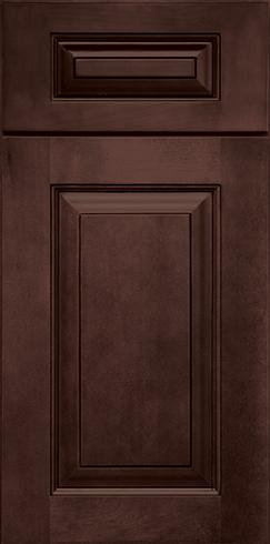 valencia-stain-russet-glaze-black