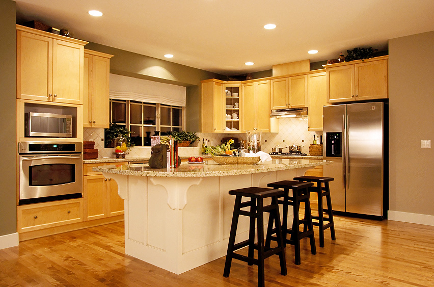 Cabinets San Diego Custom Cabinets For Kitchen Remodel Custom Cabinetry San Diego