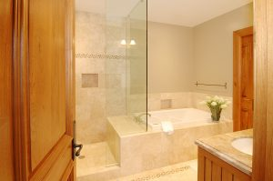 Bathroom Remodels Carlsbad CA