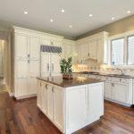 Kitchen Cabinets La Jolla