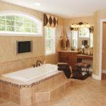 Bathroom Remodel Poway