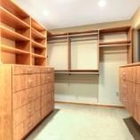 closets-pic-1
