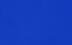 BlueMetallicGloss_8022