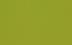 OliveGloss_8016