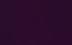 PurpleGloss_8028
