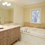 large_10_bathrooms1-large