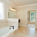 large_11_bathrooms2-large