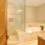 large_12_bathrooms3-large