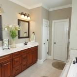 large_13_bathrooms4-large