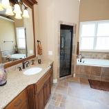 large_14_bathrooms5-large