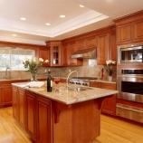large_1_kitchen1-large